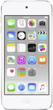 Apple iPod touch 6th Generation 32GB silver (MKHX2FD/A)