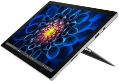 Laptop Surface Pro 4 256GB Intel Core i5 8GB RAM - zdjęcie 1