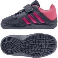 34be86e8aa551 Buty adidas KatNat 3 AC I Kids B23995 26 - Ceny i opinie - Ceneo.pl