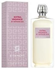 Givenchy Extravagance D Amarige Mythical Fragrances Collection Woda Toaletowa 100ml