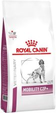 Royal Canin Veterinary Diet Mobility C2P+ MC25 12Kg