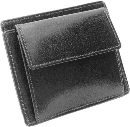 ae7d5c76411da Zestaw upominkowy TOMMY HILFIGER - Eton Ho Cc Flap And Coin Pocket ...