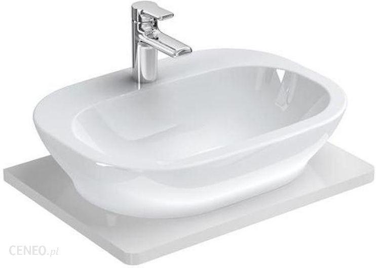 Umywalka Ideal Standard Active Umywalka Nablatowa 60 Cm T054601