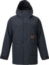 66583fe5d3aa7 Burton Gore-Tex® Vagabond Jacket True Black 15/16 - Ceny i opinie ...