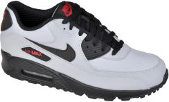 newest collection 2665a e1a6a Buty Nike Air Max 90 Essential