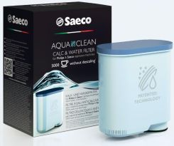Saeco AquaClean CA6903/00 Filtr antywapienny i filtr wody