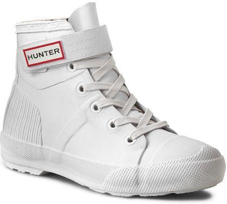 Damskie buty RS 0 WINTER INJ TOYS CARMINE ROSE PUMA W 36946904 PUMA Ceny i opinie Ceneo.pl