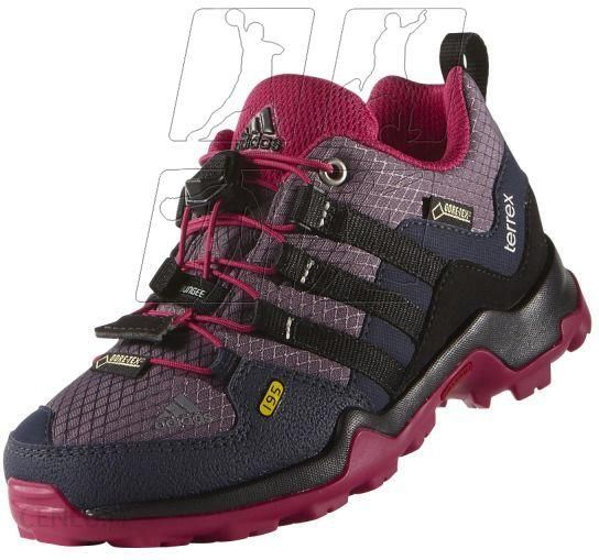 Sklep: buty adidas terrex gtx k jr b22806