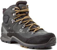 Buty trekkingowe Buty Ecco Biom Terrain Ceny i opinie