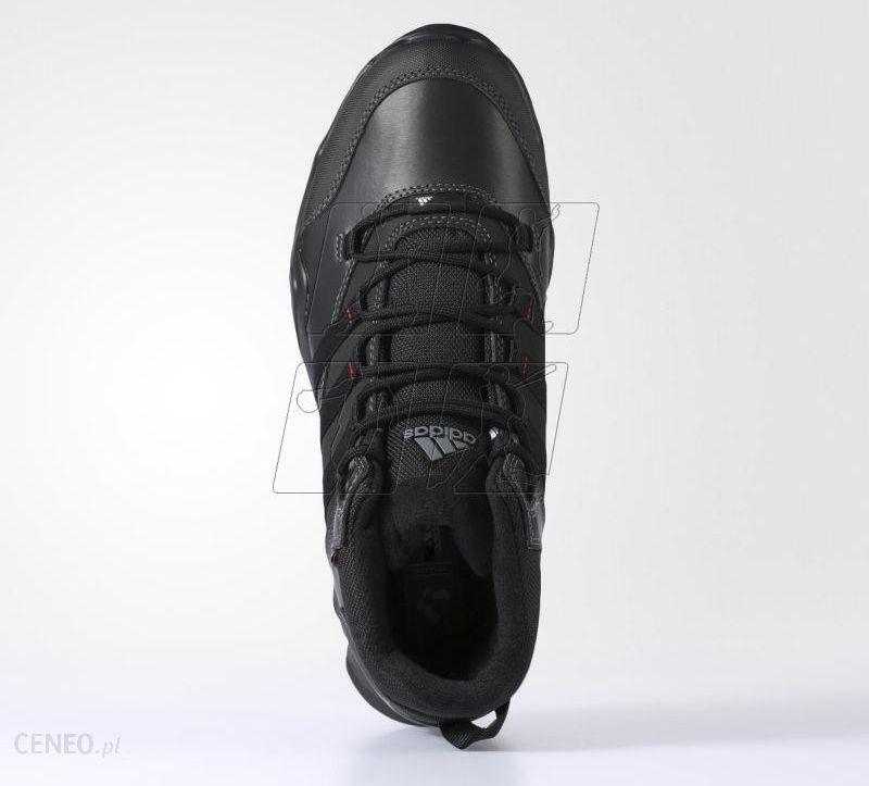 Buty trekkingowe adidas CW AX2 BETA MID M B22838