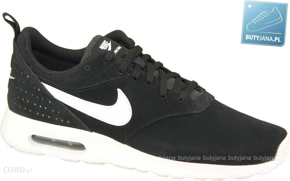 Nike Air Max Tavas Ltr 802611 001 Ceny i opinie Ceneo.pl