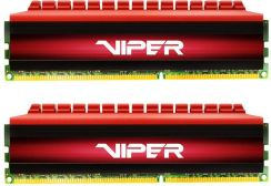 Patriot Viper 16GB DDR4 (PV416G320C6K)