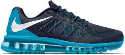 Buty Nike Air Max 2015 698902 402 czarne