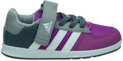 Adidas Jan Bs I