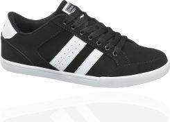 e5960921f Vty sportowe buty damskie czarno-biały - Ceny i opinie - Ceneo.pl