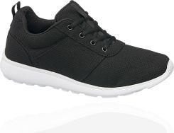 fd0553512 Vty sportowe buty męskie czarny - Ceny i opinie - Ceneo.pl