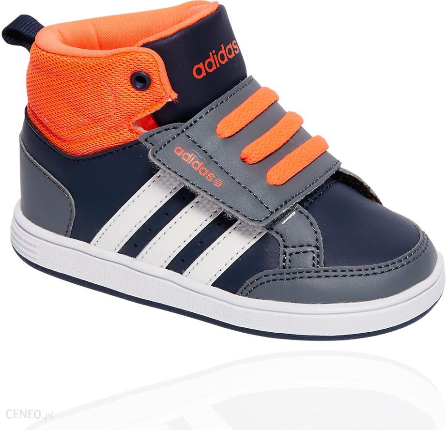 adidas neo label buty dziecięce