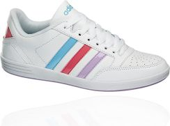 edadbf06164 ... reduced adidas neo label buty damskie vl neo hoops low biay 4f708 17cfb