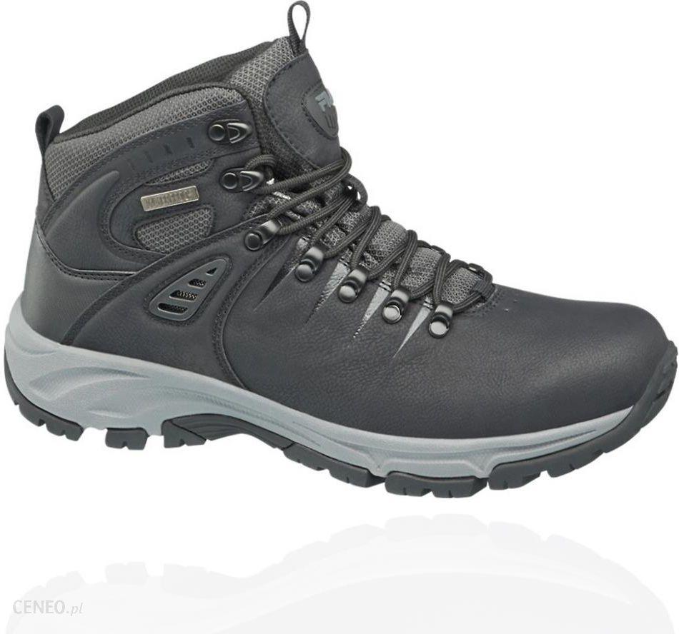 cd5151fdd87c4 Fila trekkingowe buty męskie czarny - Ceny i opinie - Ceneo.pl