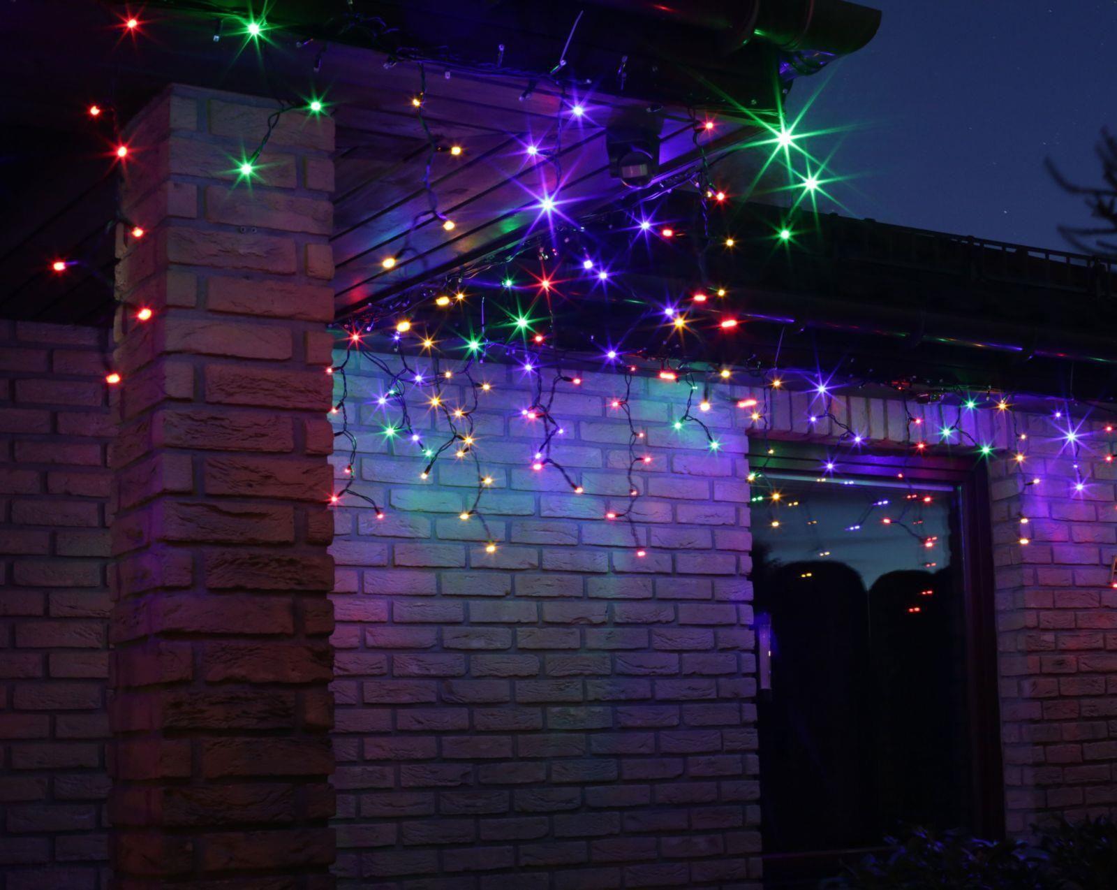 Oświetlenie świąteczne Zewnętrzne Oferty 2019 Na Ceneopl