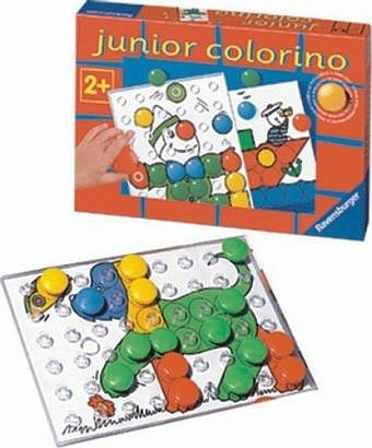 Ravensburger Junior Colorino 246076