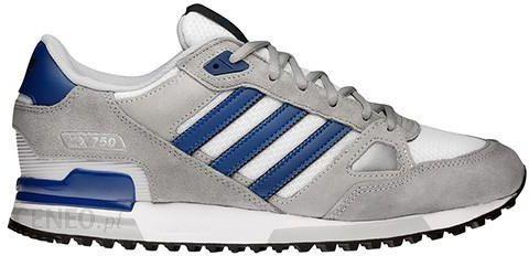 buty adidas zx 750 b39988