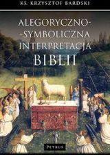 Koń Trojański W Mieście Boga Pół Wieku Po Soborze Książka