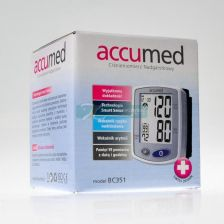 Remix Accumed Bc351