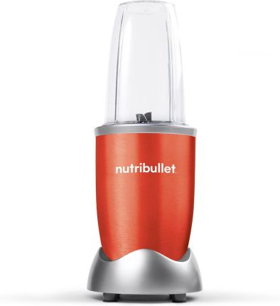 NutriBullet Red 600 Ekstraktor