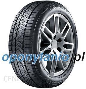 Opony Zimowe Wanli Sw211 22550 R17 98 V Opinie I Ceny Na Ceneopl