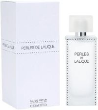 Lalique Perles de Lalique Woman Woda perfumowana 100ml spray