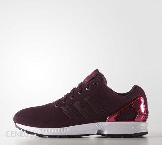 B35320 Adidas Zx Flux