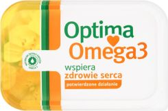 Optima Omega 3 Margaryna 400 g
