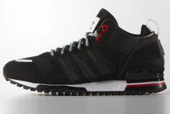 Adidas Zx700 aktualne oferty Ceneo.pl