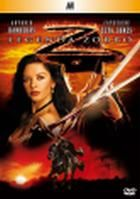 Film DVD Legenda Zorro (The Legend of Zorro) (DVD) - zdjęcie 1