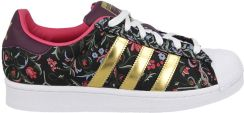 BUTY ADIDAS SUPERSTAR RUSSIAN BLOOM B35441 Ceny i opinie Ceneo.pl