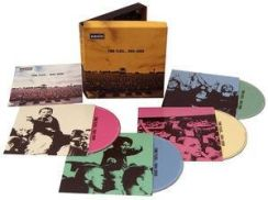 Oasis Time Flies 1994-2009 (CD/DVD)