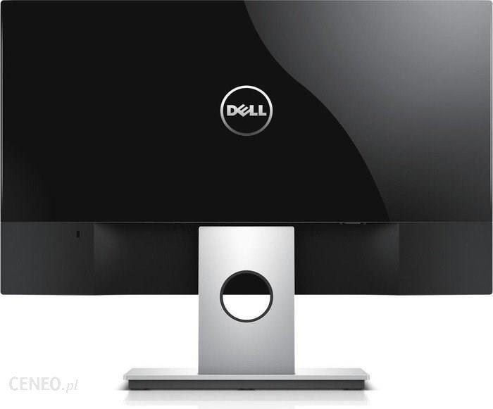 Monitor HP 21,5 22Y czarny (2YV09AA) Opinie i ceny na Ceneo.pl