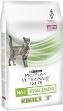 Pro Plan Veterinary Diets Hypoallergenic HA 3,5kg