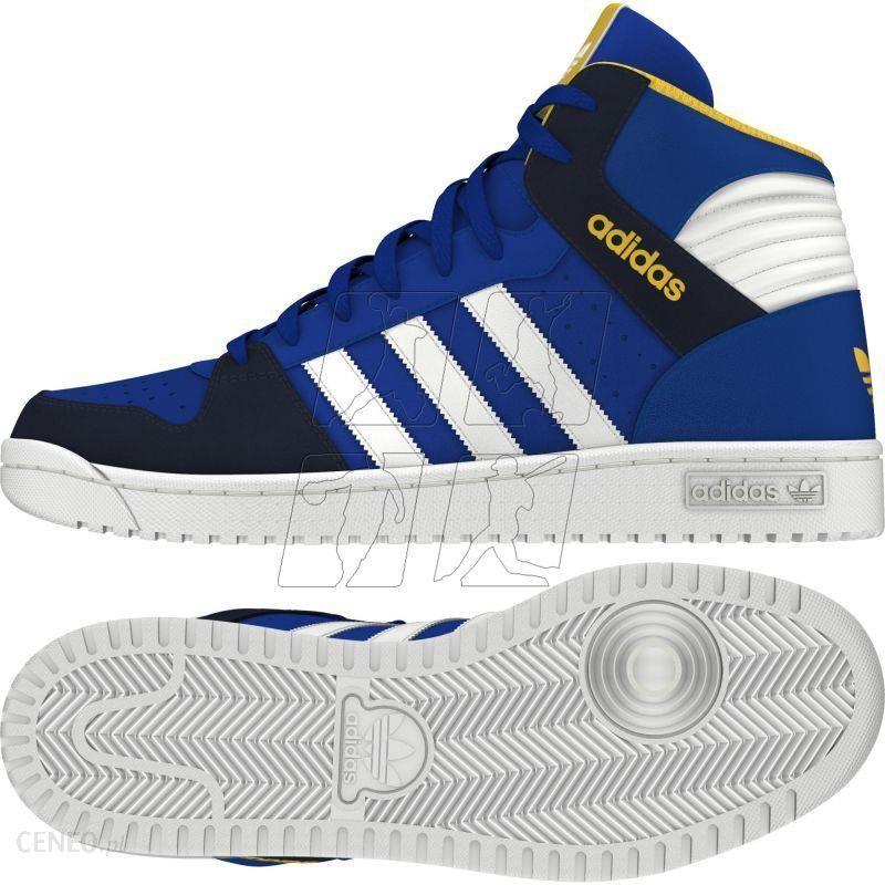 5829c20025054 buty męskie adidas originals pro play