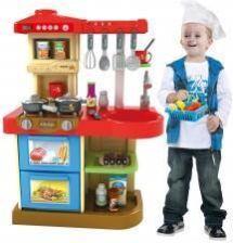 Kuchnie Dla Dzieci Zestawy Ceneopl