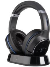 Turtle Beach Elite 800 Czarne (TBS-3390-02)