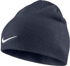 HNIKE57: czapka zimowa Nike