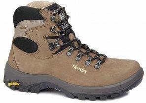 Turystyka Kobiety Buty Turystyczne Damskie Forclaz 600 High Women Shoes Best Hiking Shoes Walking Boots