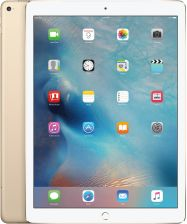 "Apple iPad Pro 12,9"" 128GB Wi-Fi Złoty (ML0R2FDA)"