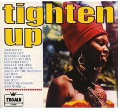 Płyty Winylowe Reggae Ceneo Pl Strona 4