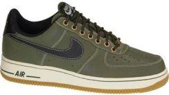 Buty Nike Air Force 1 488298 206 Ceny i opinie Ceneo.pl