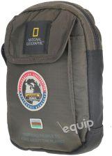 2731fe6b33ba3 Plecak national geographic explorer - ceny i opinie - oferty Ceneo.pl