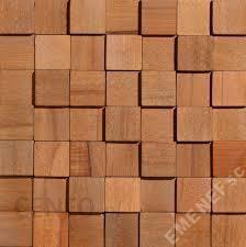Akcesoria Do Wykonczenia Scian Stegu Panel Scienny Cube Wood Collection Opinie I Ceny Na Ceneo Pl