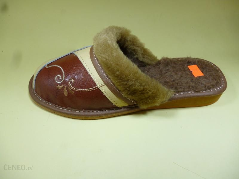 090b1982d6b18 DaWanda Piękne GÓRALSKIE kapcie pantofle,klapki-PRODUCENT - Ceny i ...